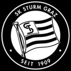 https://upload.wikimedia.org/wikipedia/it/thumb/9/9b/Logo_Sturm_Graz.png/140px-Logo_Sturm_Graz.png