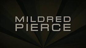 Mildred Pierce HBO.JPG