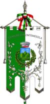 Armoriale dei comuni della provincia di taranto wikipedia - La finestra sul cielo mottola ...