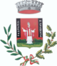 Paspardo - Stemma