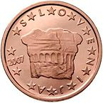 0,02 € Slovenia.jpg