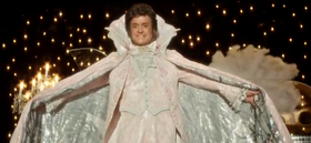 Behind the Candelabra.png
