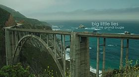Big Little Lies - Piccole grandi bugie.jpg