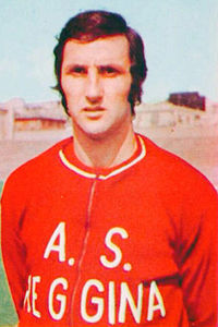 Bruno Jacoboni - AS Reggina 1973-74.jpg