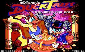 Duck Tales the Quest for the Gold.jpg
