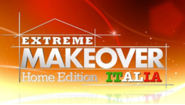 Extreme Makeover- Home Edition Italia logo.png