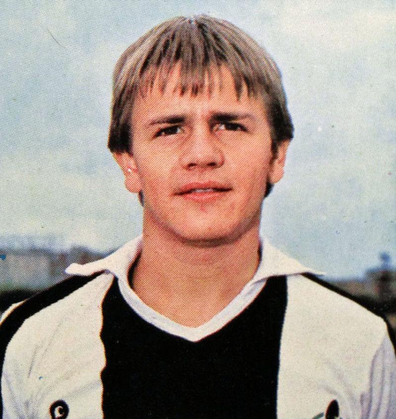 Giovanni Koetting - Udinese Calcio 1980-81.jpg