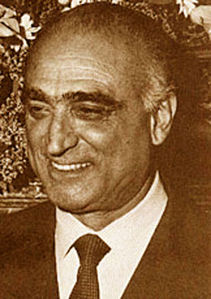 Luigi Barzini junior.jpg