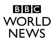 Bbc world news logo hd.png