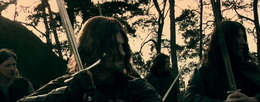 Born of Hope.png