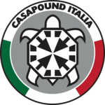 CasaPound logo.png