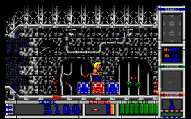 Duke Nukem II Screenshot.png