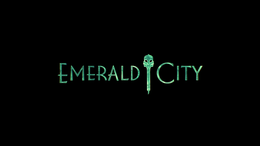 Emerald City.png