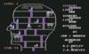 Headache (videogioco)