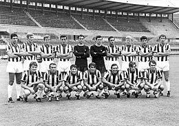 Juventus Football Club 1969-1970.jpg