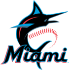 Miami Marlins logo 2019.png
