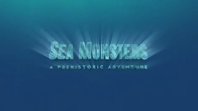 Sea Monsters Logo.png