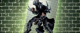 Shredder TMNT.png