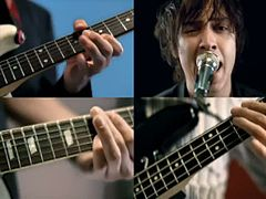 The Strokes, Reptilia (Jake Scott).jpg