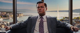 The Wolf of Wall Street.png