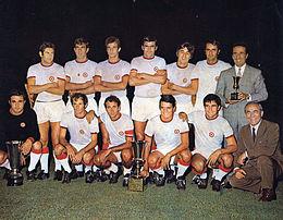 Coppa Italia 1968-1969 - Wikipedia