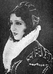 Beatrice Cenci (film 1926)