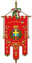 Belluno – Bandiera