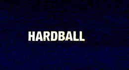 Hardball (film).jpeg