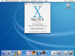 Mac OS X Jaguar screenshot.png