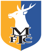 Mansfield Town.png