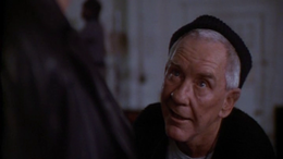 Mickey Goldmill.png
