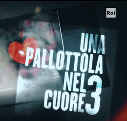 Pallottola nel cuore.png