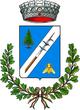 Piario – Stemma
