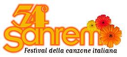 Marco masini festival di sanremo 2004 premio