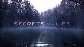 Secrets and Lies serie TV 2015.jpg