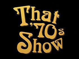 That'70sShow.JPG