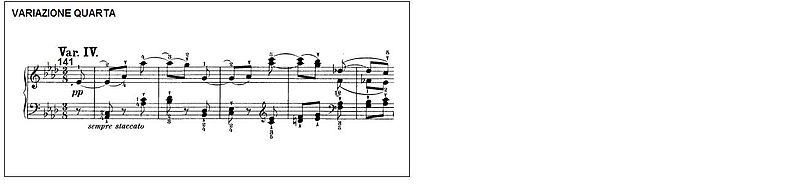 Beethoven Sonata piano no12 mov1 07.JPG