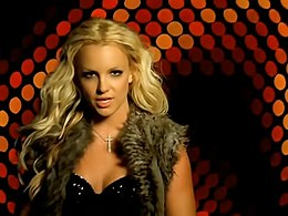 Britney-spears-piece-of-me-video.jpg