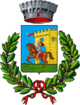 Civita Castellana – Stemma