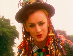 Culture Club, Karma Chameleon (Peter Sinclair).png