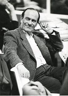 Giorgio Bocca