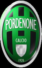 Pordenone Calcio S.S.D.