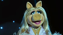 Miss Piggy.jpeg