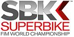 World_Superbike_Championship