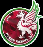 https://upload.wikimedia.org/wikipedia/it/thumb/9/9f/Rubin_Kazan.png/140px-Rubin_Kazan.png