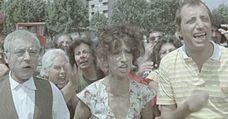 Sfrattato cerca casa equo canone 1983