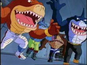 280px-Street_Sharks.png