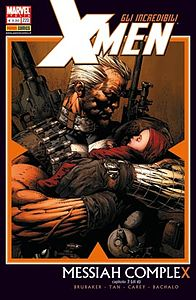 X-Men Messiah Complex 03.jpg