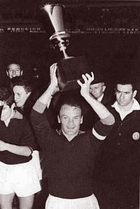 AS Roma - Coppa Italia 1963-64 - Giacomo Losi.jpg