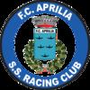 Football Club Aprilia Racing Club